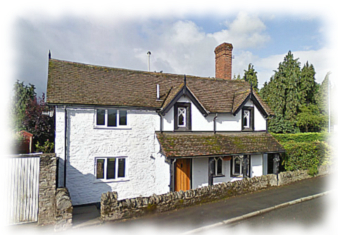 tollgate_cottage_sy8_1dn